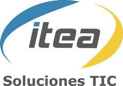 Abre en nueva ventana: ITEA Soluciones TIC