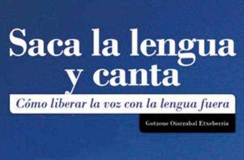 ALPA - Cantar con una buena técnica - ALPA - Asociación de Logopedas del Principado de Asturias